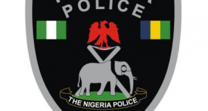 Nigeria Police Alerts Nigerians On Fake Auction Notices