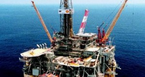 US Angolan Crude Oil Imports To Surpass Nigeria For The First Time: EIA Data