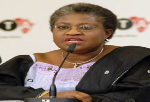 FG Releases N200bn For Third Quarter Capital Projects