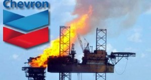 Chevron Gets Ultimatum To Quit Communities If…