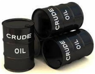 Nigeria's Agbami Crude Oil Nov Loadings Rise To 260,000 b/d
