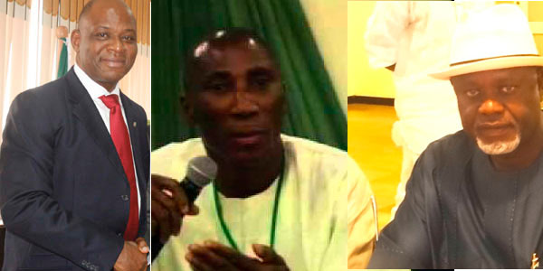 Nigerian Shipowners' Elections Take Another Twist