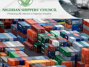 Economic Palava: Shippers' Council And Time Frame
