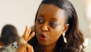 As US Shuts its Door On Nigeria's Oil Exports