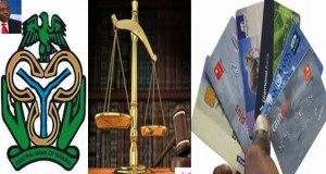 Court Stop CBN From Implementing N65 ATM Charge