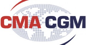Mr. Ossude Takes Over As Bleasdale Retires At CMA CGM