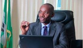 NERC To Increase Electricity Tariffs