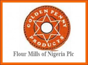 How Apapa Gridlock Affected Flour Mills Production