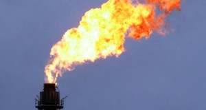 Flared Gas Can Generate 100,000MW Of Electricity – Expert