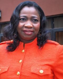 Lawmakers Intervene In Illegal Deportation Of Nigerian Student