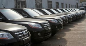 The Rhetoric Of Patronising Locally Assembled Cars