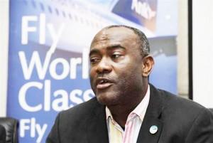 Arik Air Airlifts 16m Passengers In 8yrs