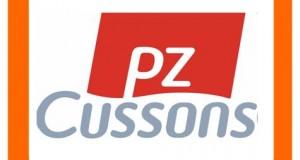 PZ Declares N2.42bn Dividends For Shareholders