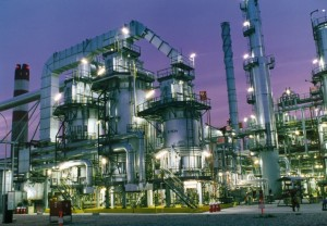 Stakeholders Disagree Over Building Of Refineries