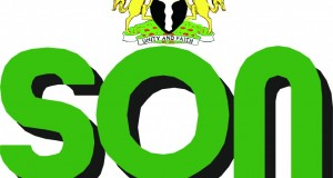 SON Gives LPG Marketers Two-week Ultimatum over Substandard Storage Tanks