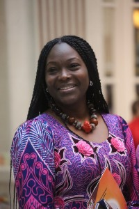 How PAAR Has Saved The Country – Valentina Mintah