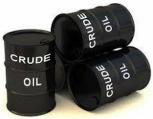 China, India Keep Nigeria's Crude Oil Export Alive