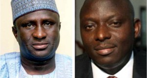 NIMASA's Strides In Maritime Education And Training