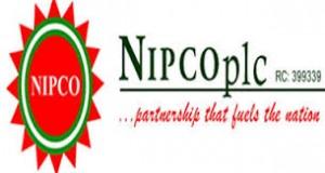 NIPCO Celebrates Workers