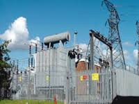 Power: Nigeria Loses 1,476MW To Gas, Water Shortage