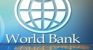 Regulatory Reforms Improving Nigeria's Business Climate — World Bank