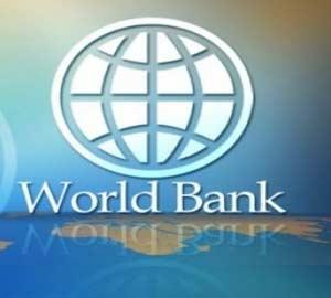 Regulatory Reforms Improving Nigeria's Business Climate — World Bank