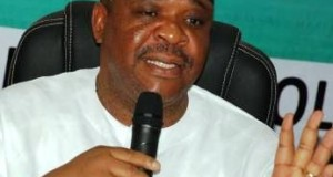FG Set To Reform Road Sector