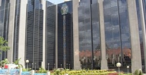 CBN Moves To Unlock Credit To Economy, Pegs Banks' Placements In SDF