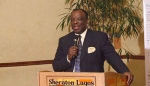 Bank Directors Seek Increased Remuneration