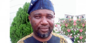 NIGERIA AT 55 YEARS OF INDEPENDENCE : SPOT LIGHT ON THE MARITIME SECTOR - Nweke