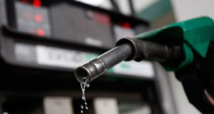 No increase in petrol pump price – PPPRA