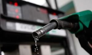 Nigerians Condemn 20-year Fuel Importation Plan