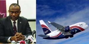 Arik Airline Increases Flight Frequency On Domestic Routes