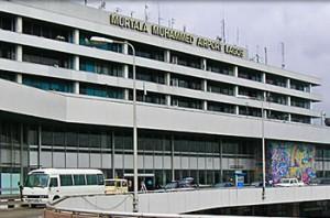 Airport Facilities Obsolete, FAAN MD Tells Senate