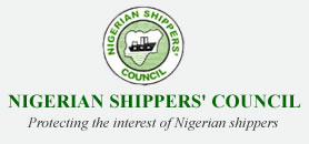 Shippers Council Now Maritime Industry Apex Regulatory Body