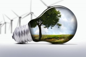 FG Adopts Use Of Renewable Energy As Hydro Fails Nigerians