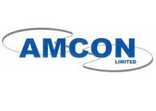 AMCON Completes Redemption Of N976bn Bond