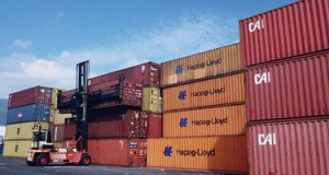 Security Agents Have Rubbished NPA's Minimum Standard For Trucks – Alhaji Jibrin