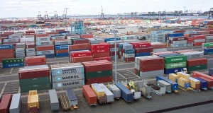 Guidelines For Importation Of Chemicals In Nigeria