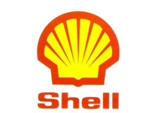 Shell and Partners Rake in $4.6 Billion in Sales of OMLS