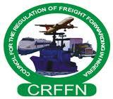 CRFFN Dangles Hammer On Erring Freight Forwarders