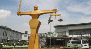 Court Dismisses ASLA, STOAN Applications