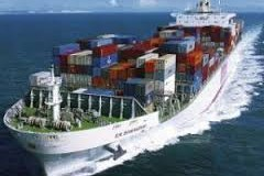 Maritime Sector: Stakeholders Brainstorm on the way forward