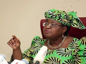 FG Reviews Oil Benchmark To $65/bl, Resubmits MTEF