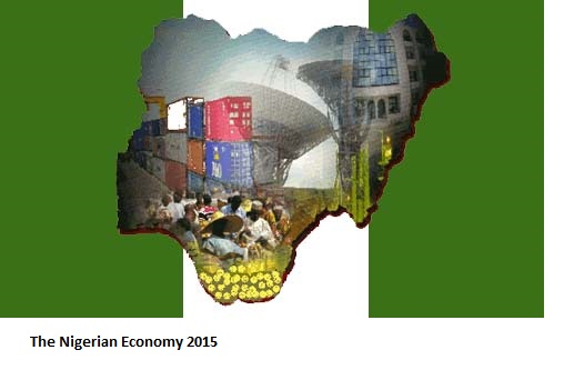 Nigerian 2015 Appropriation Bill Still Optimistic At USD65 Per Barrel Benchmark