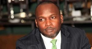 Brokers laud leadership of CIS, seek closer ties