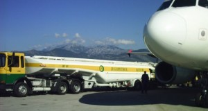 Aviation Fuel to Cost Less In 2015