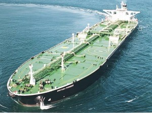 Local content Improves Nigeria's vessel fleet growth by 65%