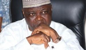 $20 billion Audit Report: Nigerians Demand Full Story