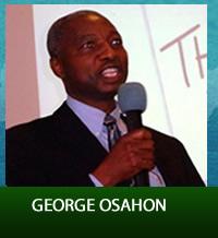 Nigerian Banks Incapable of Funding Deep Offshore Exploration – DPR Boss